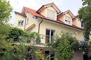 Ulm immobilien wohnung haus wohnungen vermieten for Zweifamilienhaus mieten